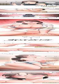 [Choe Namsae, Shuroop] Sexercise Ch. 1-35 [English] #387