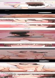 [Choe Namsae, Shuroop] Sexercise Ch. 1-35 [English] #403