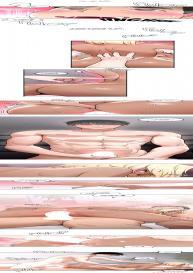 [Choe Namsae, Shuroop] Sexercise Ch. 1-35 [English] #415