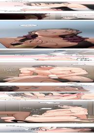 [Choe Namsae, Shuroop] Sexercise Ch. 1-35 [English] #431