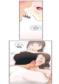 [Choe Namsae, Shuroop] Sexercise Ch. 1-35 [English] #46