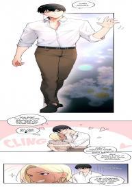 [Choe Namsae, Shuroop] Sexercise Ch. 1-35 [English] #51
