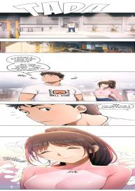 [Choe Namsae, Shuroop] Sexercise Ch. 1-35 [English] #7