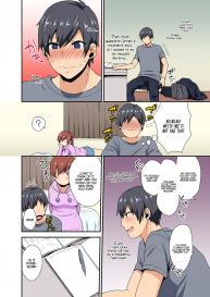 [Mogiki Hayami] Aneppoi no -my sister, like sister- [English] [INSURRECTION] [Digital] #7