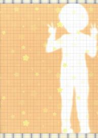 Hikaru Pajama de Oji-san to Otomari | 穿着发光睡衣在叔叔家过夜 [Chinese] [海棠零个人汉化] #3