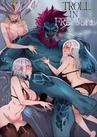 Neeko's Help (League of Legends) [ratatatat74] English #29