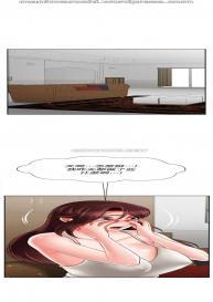 坏老师 | PHYSICAL CLASSROOM 22 [Chinese] Manhwa #21