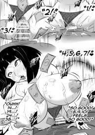 [Merkonig] Wenching 1 Censored #9